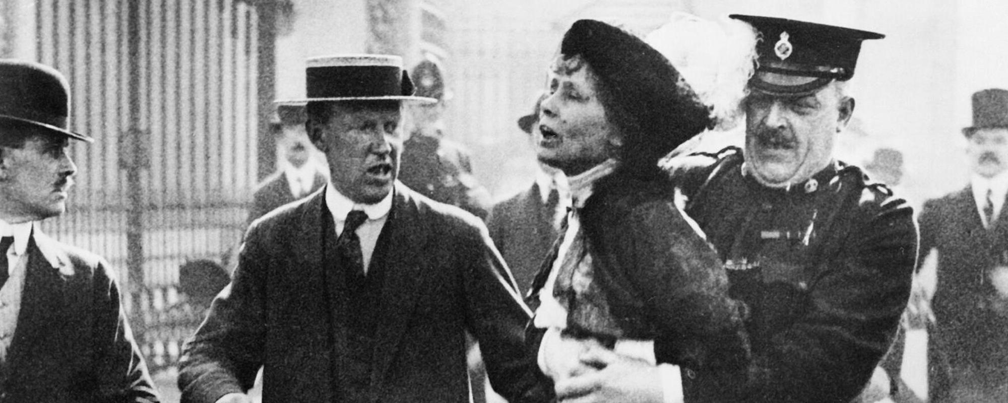 Pankhurst_2000
